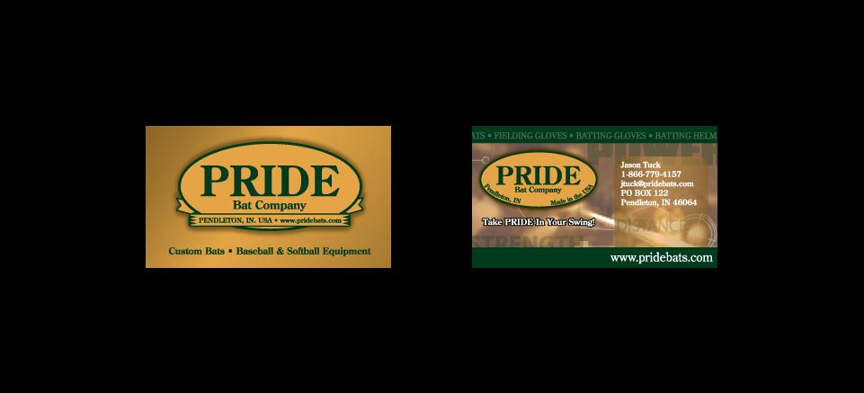 pride-bat-company.png