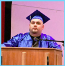 1st-grad-Anthony-Carranza-Torres.png