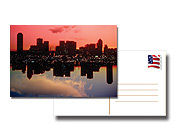 Printed Products, Business cards, post cards letterhead, printed goods