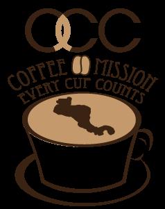 OCC-Coffee-logo.png