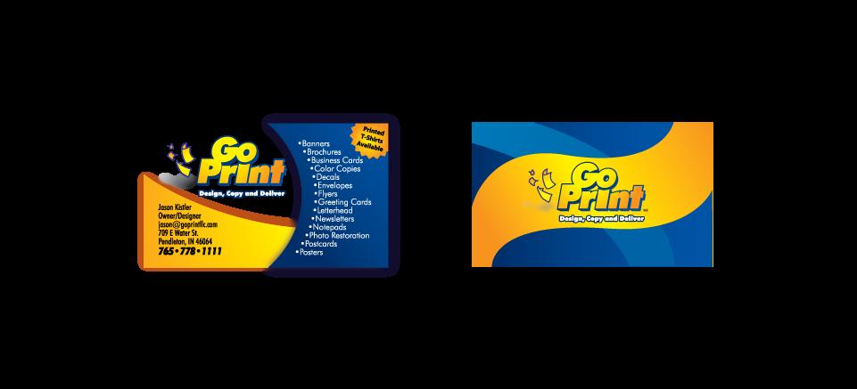 Go-Print.png
