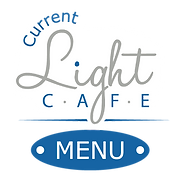 JELCC Light Cafe Menu