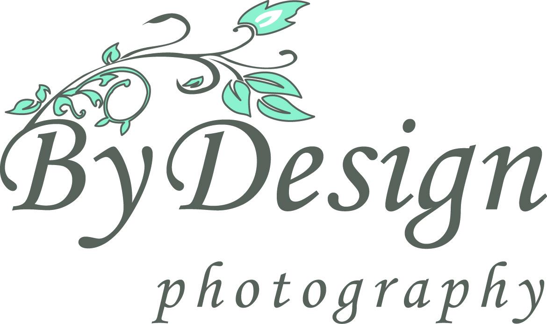 Mulcahy_logo.jpg