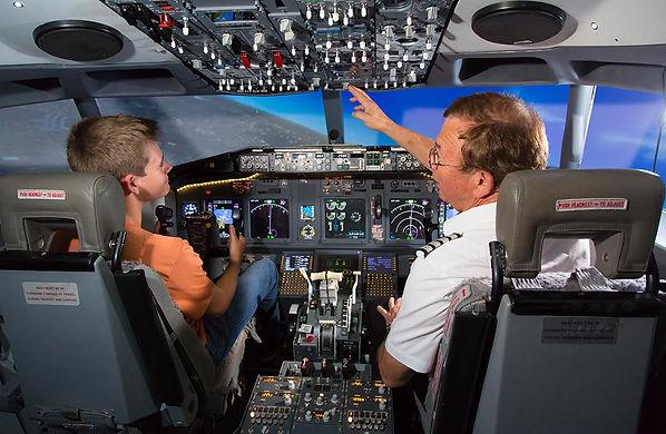 60min-flight-experience-1.jpg