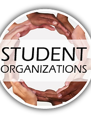 STUDENT-ORG.png