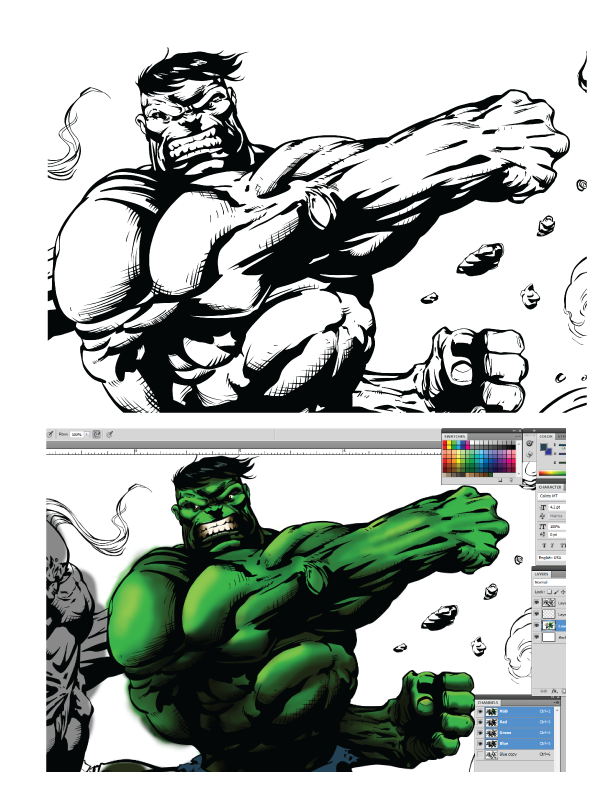 Hulk-vs-Doomsday-3.png