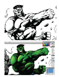 Hulk-vs-Doomsday-3.png