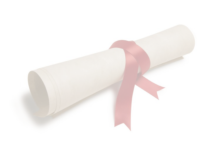 high-school-diploma-rolled-up-clipart-17