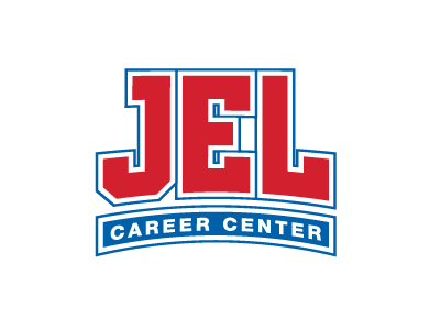 Home | J Everett Light Career Center