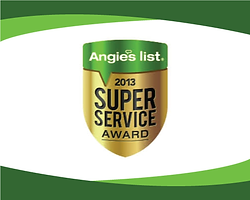 angies-super-service.png