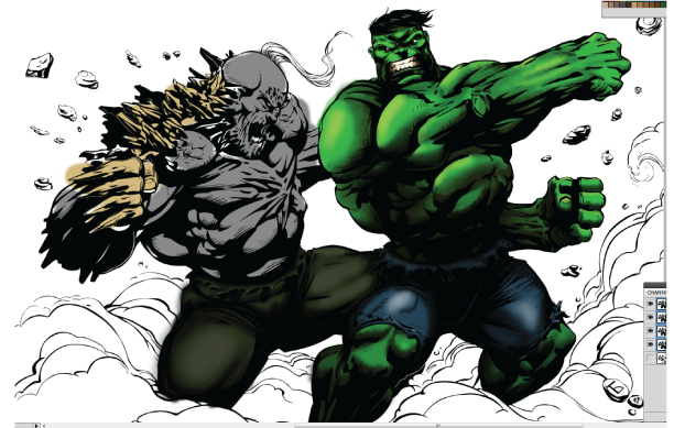 Hulk-vs-Doomsday-4.png