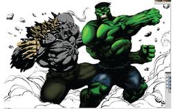 Hulk-vs-Doomsday-4.png
