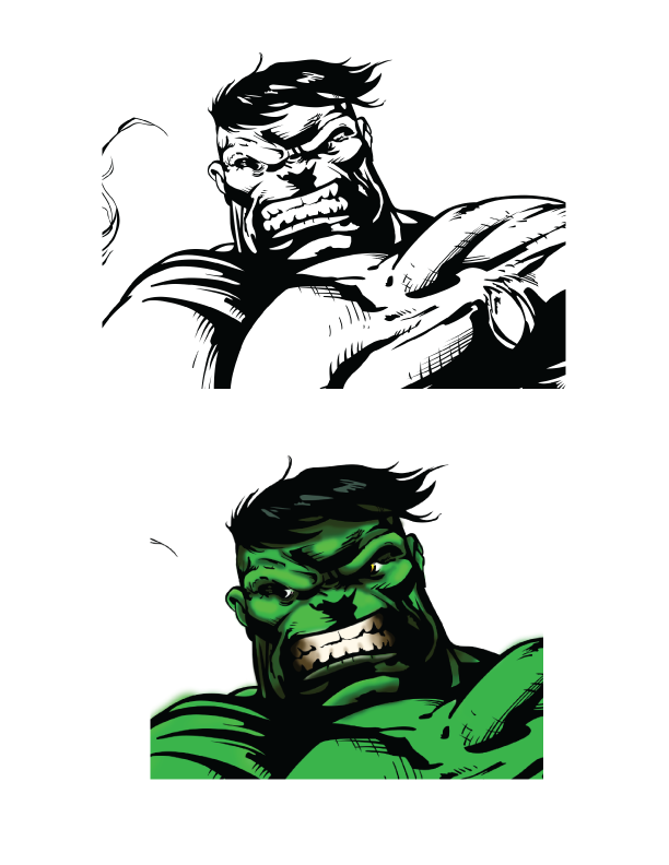 Hulk-vs-Doomsday 2.png