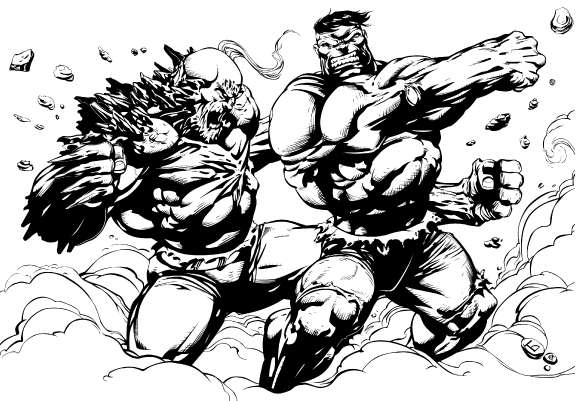 Hulk-and-Doomsday1.png