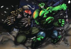 Hulk-vs-Doomsday-5.png