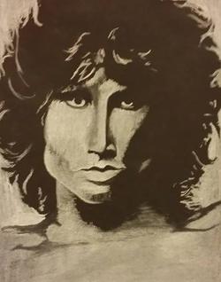 Jim-Morrison-reverse-drawing.png