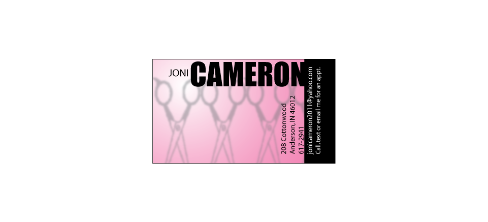 Joni-cameron.png
