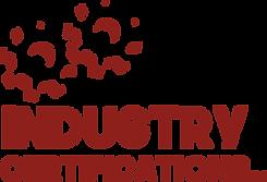 Industry-Cert.png