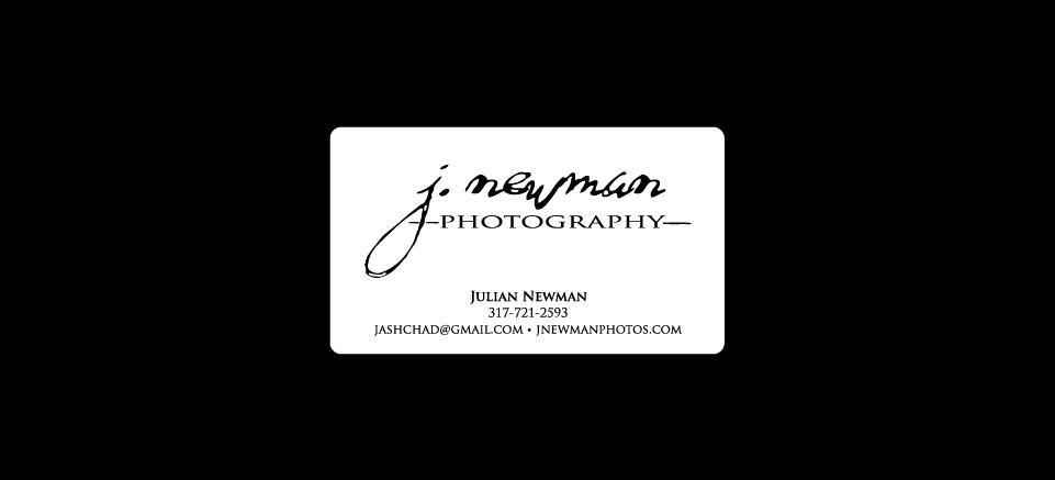 J.-newman.png