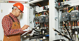 electrical-worker.jpg