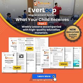 EverLoop SocMed 04 Part 01.jpg