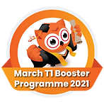 March T1 Booster Programme Logo-01.png