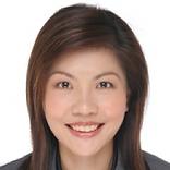 Hougang Janice.png