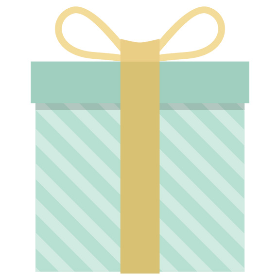 Gift 03-01.png