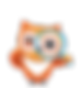 Owl Icon Pack-03.png
