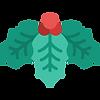 mistletoe (1).png
