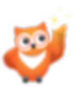 Owl Icon Pack-02.png