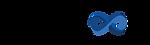 EverLoop logo-01.png