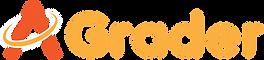 AGrader logo only.png