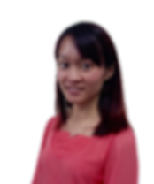 AGrader Learning Centre Teacher - Ms Tay