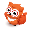 Thumbs Up Owl copy 2.png