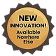 New Innovation-01.png