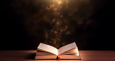 opened-book-bible-background_edited_edit