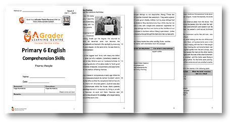 English worksheet-01-01.png