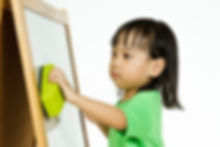 K1/K2 Tuition in Jurong West/East