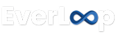 EverLoop logo (with shadow)-02.png