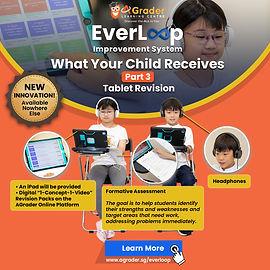 EverLoop SocMed 04 Part 03.jpg