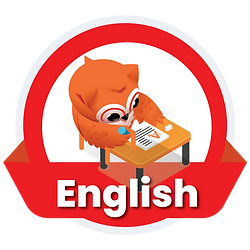 MYE Revision Webinar Logo ENGLISH-01.png