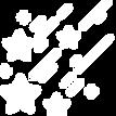 falling-star WHITE-01.png
