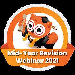 MYE Revision Webinar Logo-01.png