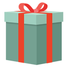 Gift 01-01.png