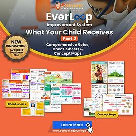 EverLoop SocMed 04 Part 02.jpg