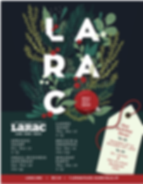 LARAC Holiday Shop.png
