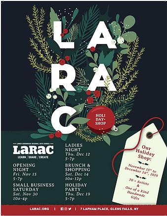 LARAC Holiday Shop.png