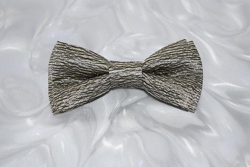 Slk Bow Tie