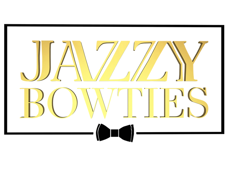 01_Jazzy_Border_New.png